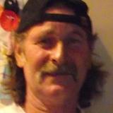 Jon from Townsville | Man | 66 years old | Leo