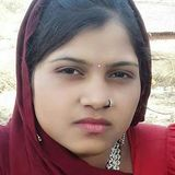Shalindar from Ratlam | Woman | 39 years old | Scorpio