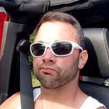 Maasman from Okauchee Lake | Man | 38 years old | Sagittarius