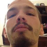 Tony from Shelbina | Man | 27 years old | Leo