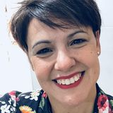 Manzanatf from Santa Cruz de Tenerife | Woman | 45 years old | Aries