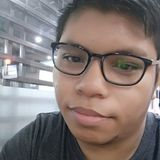 Safwan from Port Dickson | Man | 26 years old | Aries