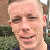 Scotty from Newcastle Upon Tyne | Man | 34 years old | Aquarius