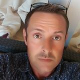 Sebcort from Montelimar | Man | 39 years old | Pisces