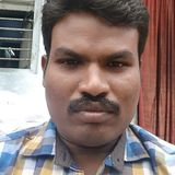 Deva from Guntur   Man   38 years old   Capricorn