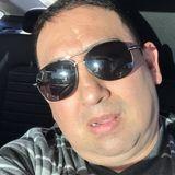 Steven from Elizabeth | Man | 48 years old | Capricorn