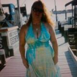 Harriet from King of Prussia | Woman | 42 years old | Gemini