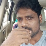 Sathiya from Vellore | Man | 32 years old | Gemini