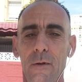 Quiros from Malaga | Man | 49 years old | Sagittarius