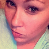 Peaches from Modesto | Woman | 33 years old | Gemini
