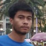 Pranjal from Dhemaji | Man | 24 years old | Scorpio