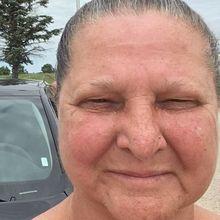 middle-aged white women in Montana #1. Chris · Stevensville, Montana, United  States