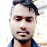 Pappu from Dibrugarh | Man | 25 years old | Sagittarius