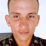 soldier in Estado de Mato Grosso do Sul #8