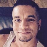 Tempeguy from Tempe | Man | 36 years old | Capricorn