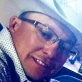 Albertzapata0J from San Angelo | Man | 43 years old | Taurus