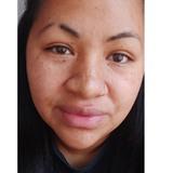 Lorenaelizabeth from Sunderland | Woman | 26 years old | Cancer