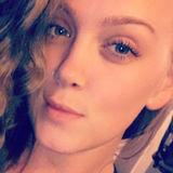 Erin from McKinney | Woman | 28 years old | Sagittarius