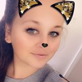 Countrygirl from Taree | Woman | 26 years old | Pisces