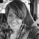 Mary from Bella Vista | Woman | 48 years old | Scorpio