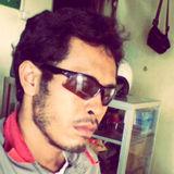 Satria from Bojonegoro | Man | 34 years old | Cancer