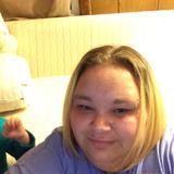 Molly from Macomb | Woman | 33 years old | Scorpio
