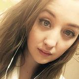 Caitliinmae from Idaho Falls | Woman | 21 years old | Aries