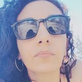 Sandrine from Marignane | Woman | 40 years old | Virgo