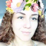 Yasmin from Deerfield Beach | Woman | 21 years old | Aquarius