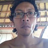 Ardi from Tabanan   Man   32 years old   Libra