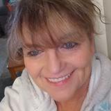 Lynnkline1X from Berkeley Springs | Woman | 53 years old | Aquarius