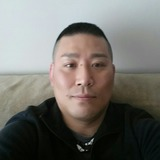 Sixofour from Richmond   Man   46 years old   Aries