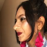 Mahi from Ahmadabad | Woman | 23 years old | Sagittarius
