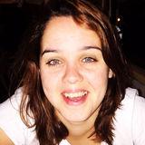 Soraia from Redhill | Woman | 31 years old | Sagittarius