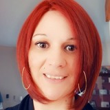 Mimi from Montlucon | Woman | 35 years old | Aries