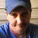 Gary from Lakeland | Man | 56 years old | Cancer
