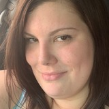 Tmarie from Albuquerque   Woman   35 years old   Pisces