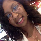 Aylin from West Haven | Woman | 25 years old | Virgo