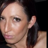 Zoe from Harpenden | Woman | 41 years old | Scorpio