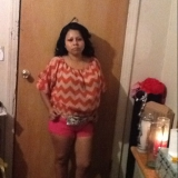 Chula from Snyder | Woman | 47 years old | Virgo