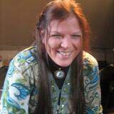 Samella from Frederick   Woman   46 years old   Sagittarius