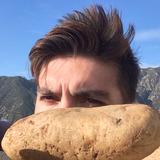 Tass from Rosemead | Man | 33 years old | Scorpio