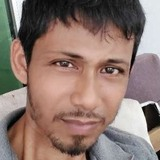 Ownremy from Kangar | Man | 41 years old | Sagittarius