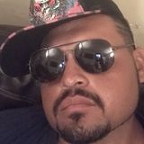 Vrgs from San Benito | Man | 28 years old | Sagittarius