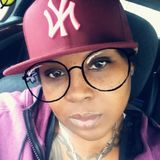 Mzkei from Fredericksburg | Woman | 43 years old | Libra