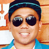 Andy from Kota Kinabalu   Man   35 years old   Sagittarius