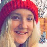 Kyndra from Yerington | Woman | 22 years old | Aquarius