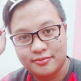 Tony from Sibu | Man | 22 years old | Taurus