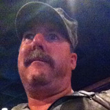 Stephen from Kingwood | Man | 53 years old | Capricorn
