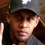 Juju from Brisbane | Man | 28 years old | Sagittarius